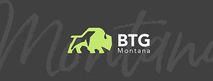 BTG Montana.jpg