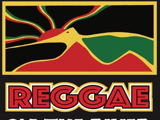 Missoula's Reggae On The River