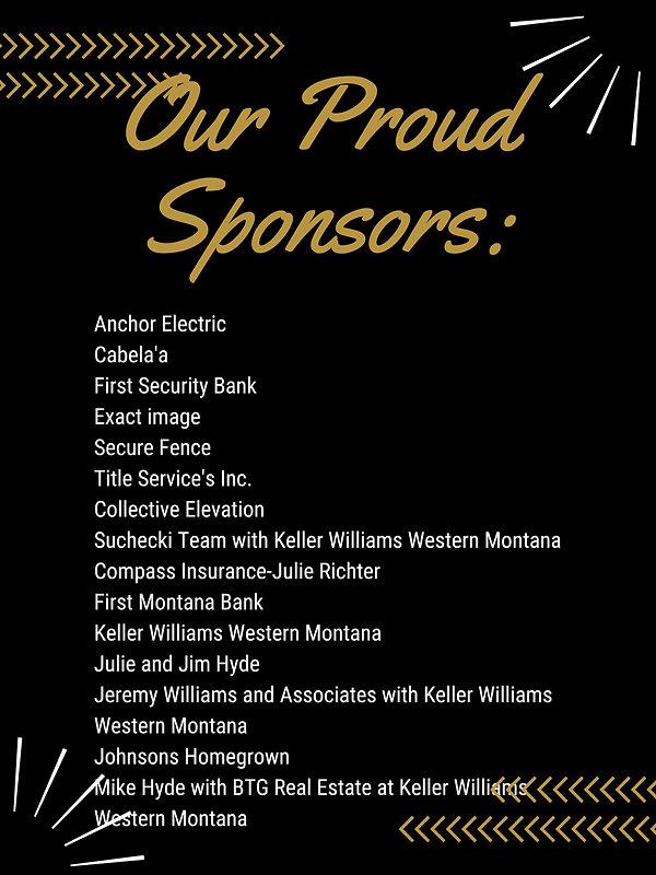our sponsors2.jpg