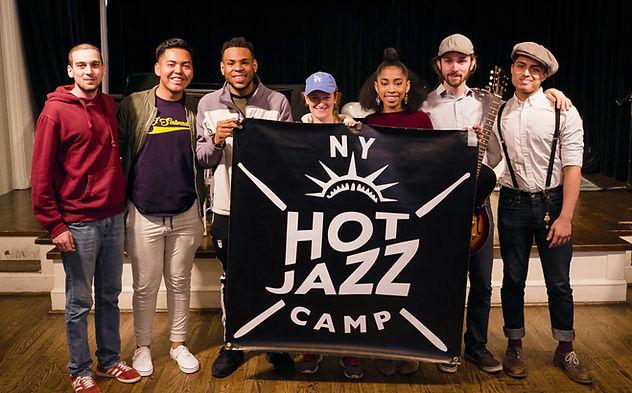 NY hot Jazz camp-702Watermarks_edited.jp