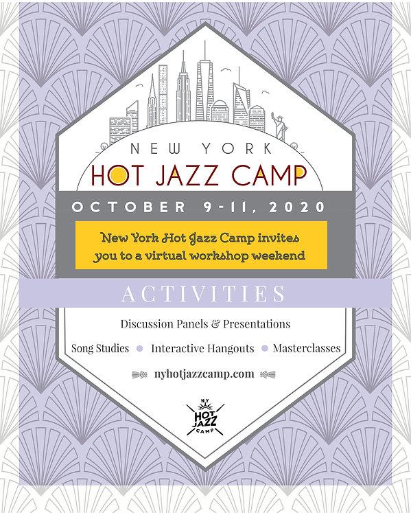 hot jazz camp 1.jpg