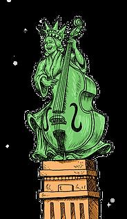 Lady Liberty Bass.png