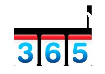 health365-white-logo150.png