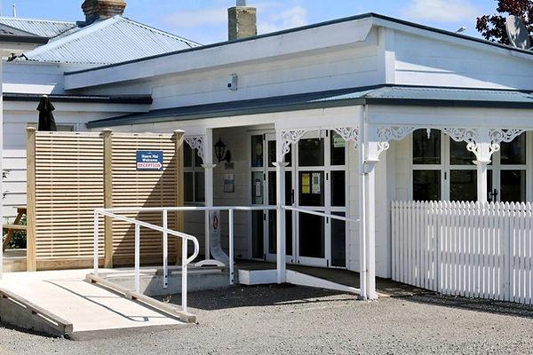 Renwick front door Image.jpg