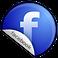 Allspoke Facebook page