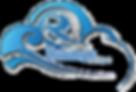 Ramsys Logo