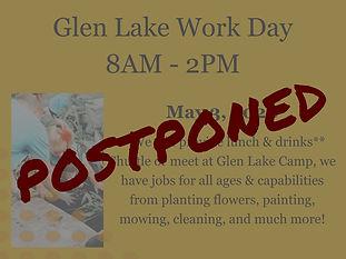 Glen Lake Work Day - POSTPONED.jpg