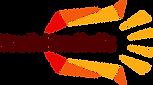 Youth Handbells Logo Full Color.png