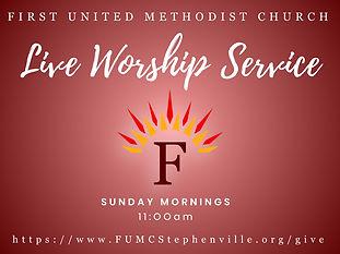Live Worship Service (2).jpg