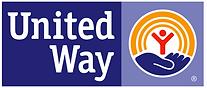 united-way-logo-png-5_edited.png