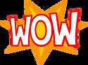 WOW Logo.png