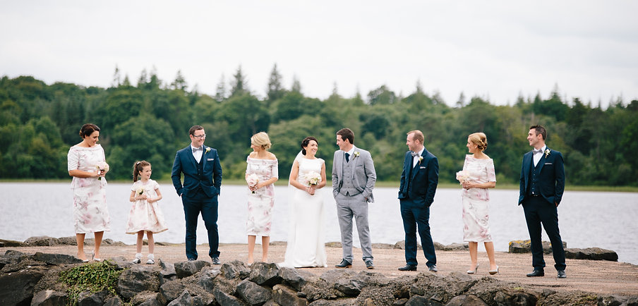 Wedding Photography Videography Northern Ireland