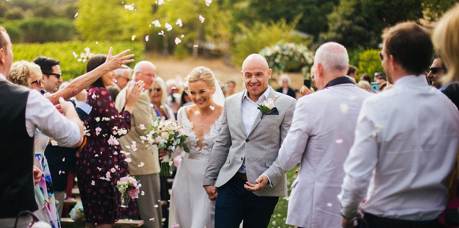 Destinatio Wedding Photograhy Ireland