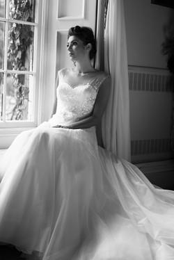 Bridal Photography Workshop