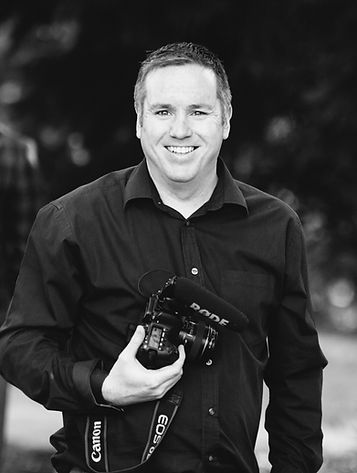 Eamonn Quinn Photography Videography Photographer Videographer Lurgan Armagh Northern Ireland