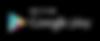 Googlem play image for Sinarth Ebook on kindle