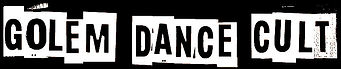 LogoBlackJPEG.jpg