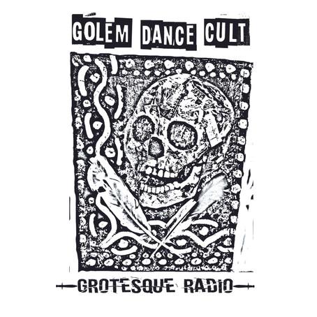 E.P. Grotesque Radio out now !