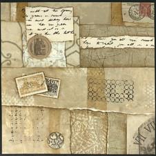 MaryJo_Clark-437889.1697652 - Copy.jpg
