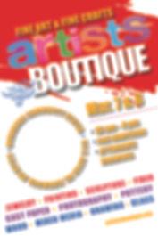 AB postcard Spring 2020_FRONT (002).jpg