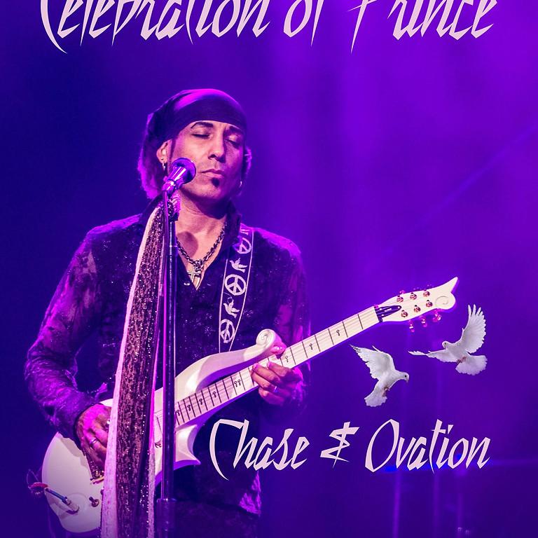 Celebration of Prince LIVE