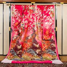 R014-八重重ね風桜に松-ピンク.jpg