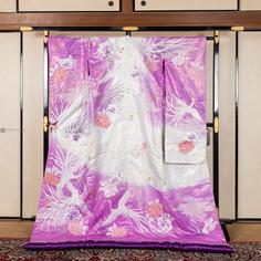 R007-鳳凰-紫ぼかし.jpg