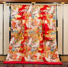 R013-舞鶴に牡丹-赤.jpg