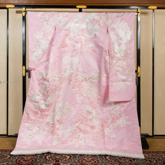 R017-舞鶴に花-薄ピンク.jpg