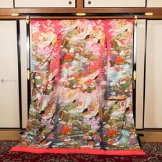 R003-飛び鶴に駒鳥−ピンク.jpg