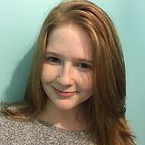 Sarah_Duncan_-_Intern.jpg