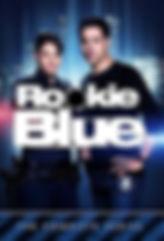 Rookie Blue.jpg