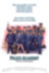 Police Academy I.jpg