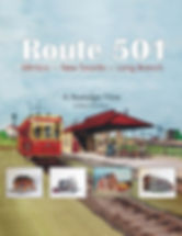 Route501-poster.jpg