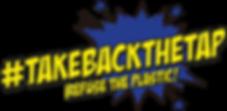 #TAKEBACKTHETAP.png