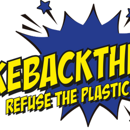 #TakeBackTheTap