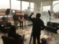 ARC recording.jpg