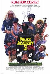 Police Academy III.jpg