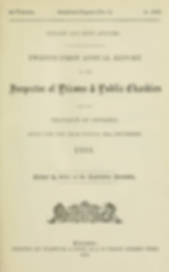 1888 Annual Report cover.png