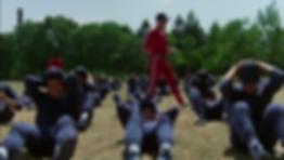 Screen Shot 2018-05-14 at 2.53.31 PM.png