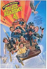 Police Academy IV.jpg