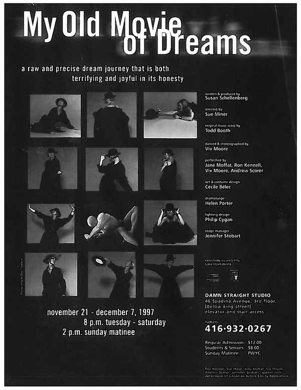 my old movie of dreams poster.png