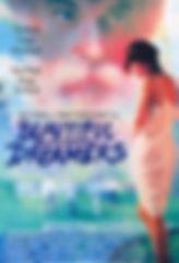 Beautiful Dreamers Poster.jpg