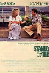 Stanley & Iris.jpg