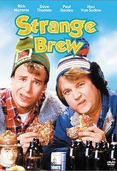Strange Brew.jpg