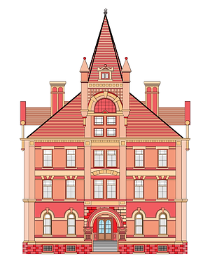 G building_.png