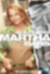 Martha Behind Bars.jpg