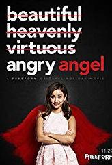 Angry Angel.jpg