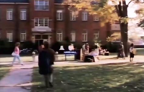 Higher Education - Cottage exterior.png