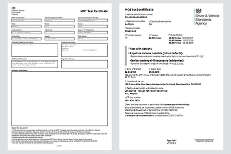 mot-certificate-old-and-new.png